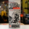 IPONE 10.4 Ipone 10W40 1L Made in France
