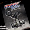 Mounting Kit RSV Honda CBR650F สำเนา