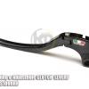 ก้านครัช TWM Folding & Adjusteble LEVERS For BMW S1000RR