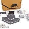 Leon Undertail for Yamaha R6