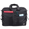 """กระเป๋าโน๊ตบุ๊ค 3 Way กระเป๋าแล็ปท็อป ขนาด 15.6"""" เป็นได้ทั้งกระเป๋าถือ กระเป๋าสะพายหลัง (เป้) และสะพายพาดลำตัว ช่องเยอะ ทนทาน"""