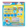 ชุดตัวปั๊ม DIY ครีเอทีฟ Doraemon โดราเอมอน ลิขสิทธิ์แท้
