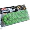 RK โซ่ O-Ring 428 / 132 ข้อ สีเขียว
