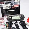 Digital LCD Meter KOSO DB-01R