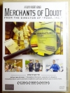 (DVD) Merchants of Doubt (2014) ตีแสกหน้า องค์กรลวงโลก