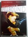 (DVD) Spellbound (1945)