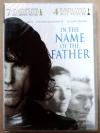 (DVD) In the Name of the Father (1993) เพื่อเกียรติยศของพ่อข้า