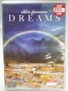 (DVD) Akira Kurosawa's Dreams (1990) ความฝันสุดท้ายของคุโรซาวะ