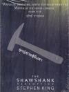 ลูกผู้ชายสู้ยิบตา (The Shawshank Redemption) / คำสารภาพ (Dolores Claiborne)