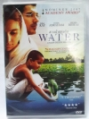 (DVD) Water (2005) สายน้ำแห่งรัก (Elements Trilogy #3)