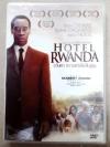 (DVD) Hotel Rwanda (2004) รวันดา ความหวังไม่สิ้นสูญ (มีพากย์ไทย)