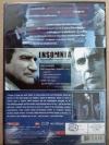 (DVD) Insomnia (2002) อินซอมเนีย เกมเขย่าขั้วอำมหิต (มีพากย์ไทย)