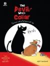 The Devil Wears Collar โลกบังคับให้หมาร้าย