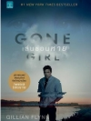 เล่นซ่อนหาย (Gone Girl) (Gillian Flynn) [mr01]