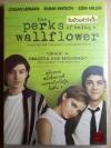 (DVD) The Perks of Being a Wallflower (2012) วัยป่วนหัวใจปึ้ก (มีพากย์ไทย)