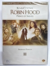 (DVD) Robin Hood: Prince of Thieves (1991) โรบินฮู้ด เจ้าชายจอมโจร (2 Discs) (มีพากย์ไทย)