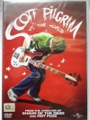 (DVD) Scott Pilgrim vs. the World (2010) สก็อต พิลกริม กับศึกโค่นกิ๊กเก่าเขย่าโลก (มีพากย์ไทย)
