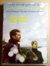 (DVD) Once (2007) หัวใจร้องว่ารักเธอ (มีพากย์ไทย)