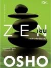 เซน หนทางอันย้อนแย้ง (Zen)