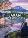 Japan Best Destinations สุดยอดจุดหมายที่คนรักญี่ปุ่นต้องไป [mr01] (ของ รุจ ศุภรุจ)