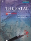 ดุลยภาพมรณะ (The Fatal Equilibrium) (Henry Spearman #2)