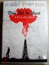 (DVD) There Will Be Blood (2007) ศรัทธาฝังเลือด (มีพากย์ไทย)