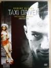 (DVD) Taxi Driver (1976) แท๊กซี่มหากาฬ