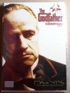 (DVD) The Godfather (1972) เดอะ ก็อดฟาเธอร์ ภาค 1