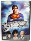 (DVD) Superman (1978) ซูเปอร์แมน (มีพากย์ไทย)