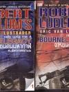 เจสัน บอร์น ภาค 4 จารชนคนมหากาฬ (The Bourne Legacy)
