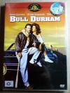 (DVD) Bull Durham (1988) ยอดคนสิงห์สนาม