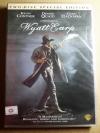 (DVD 2 Discs) Wyatt Earp (1994) ไวแอตต์ เอิร์พ นายอำเภอชาติเพชร (มีพากย์ไทย)