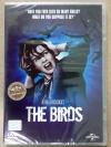 (DVD) The Birds (1963) นก นก นก (มีพากย์ไทย)