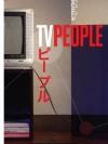 ทีวีพีเพิล (TV People)