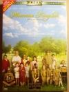 (DVD) Moonrise Kingdom (2012) (มีพากย์ไทย)