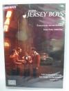 (DVD) Jersey Boys (2014) เจอร์ซี่ย์ บอยส์ สี่หนุ่มเสียงทอง (มีพากย์ไทย)