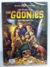 (DVD) The Goonies (1985) กูนี่ส์ ขุมทรัพย์ดำดิน