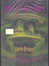 แฮร์รี่ พอตเตอร์ กับเจ้าชายเลือดผสม (Harry Potter and the Half-Blood Prince)