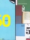วิชาห้าสิบเล่มเกวียน (เล่ม 1 - 2) ของ สฤณี อาชวานันทกุล