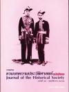 วารสารรวมบทความประวัติศาสตร์ฉบับพิเศษ ฉบับที่ 26 (พุทธศักราช 2547) (Journal of the Historical Society)