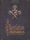 คัมภีร์สังหาร (Revelation)