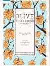 โอลีฟ คิตเตอริดจ์ (Olive Kitteridge)