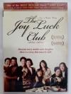 (DVD) The Joy Luck Club (1993) แด่หัวใจแม่ แด่หัวใจลูก (มีพากย์ไทย)