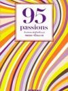 95 Passions เรื่องคัดสรรเพื่อชีวิตที่รื่นรมย์