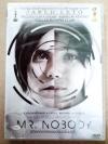 (DVD) Mr. Nobody (2009) ชีวิตหลากหลายของนายโนบอดี้