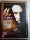 (DVD) Interview with the Vampire (1994) เทพบุตรแวมไพร์ หัวใจรักไม่มีวันตาย