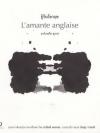 ชู้รักอังกฤษ (L'amante anglaise) [mr04]