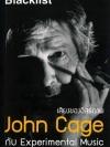 เสียงของอิสรภาพ John Cage กับ Experimental Music