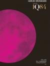 1Q84 Box Set (Haruki Murakami)