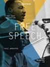 เสรีภาพในการพูด ความรู้ฉบับพกพา (Free Speech: A Very Short Introduction)